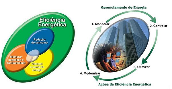 sustentabilidade1.png