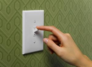 Horário de verão motiva para economizar energia elétrica