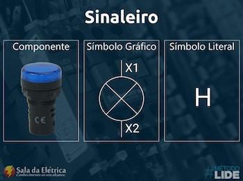 2-Sinaleiro