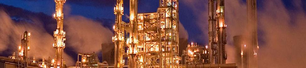 oleo-gas11.jpg