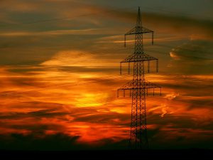 Como resolver problemas de falta de energia sem desarmar o disjuntor