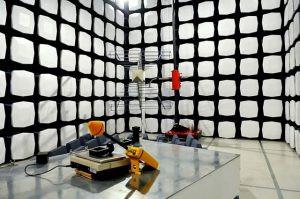 Problemas de compatibilidade eletromagnética - Fios e cabos