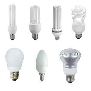 LAMP-2-300x300.jpg