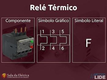 5-Relé-Térmico