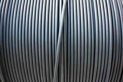 escolhendo-cabos-eletricos