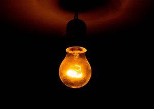 Utilizar a energia de forma eficiente é a solução para o problema de desabastecimento