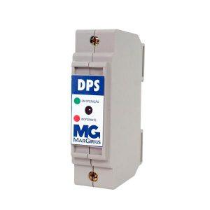 Instalação de um DPS: como funciona?