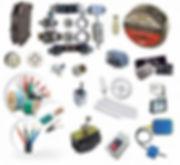material-eletrico-11-300x275.jpg