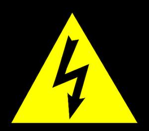 high-voltage-153888__340