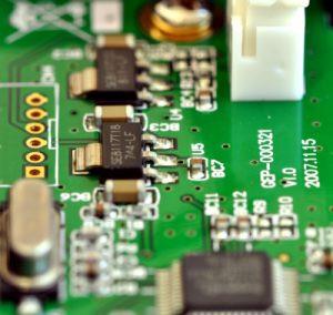Certificação para as instalações elétricas