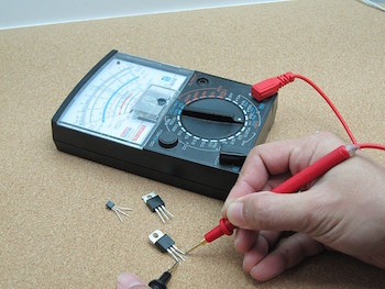 electronics-953932_640
