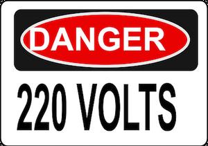 danger-147485__340