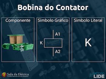 Bobina-do-Contator