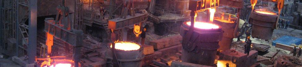 siderurgia.jpg