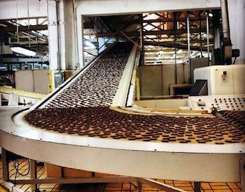 fabrica-biscoitos