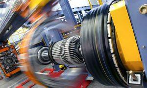 Indústria pneumática investe em automação para crescer