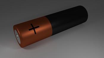 battery-1109088_640