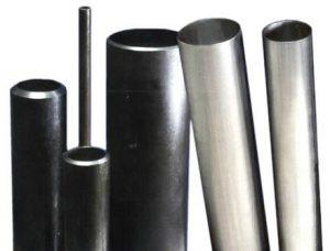 Como usar eletrodutos e proteger a fiação?