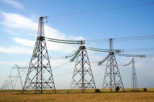 Fornecimento de energia, Trifásica, Bifásica ou Monofásica?