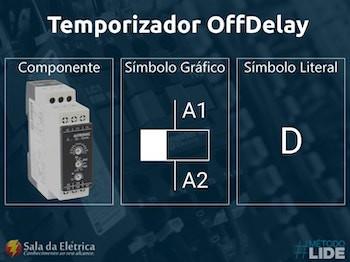10-Temporizador-Off-Delay