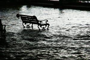 Como proteger a parte elétrica em casos de enchentes e inundações