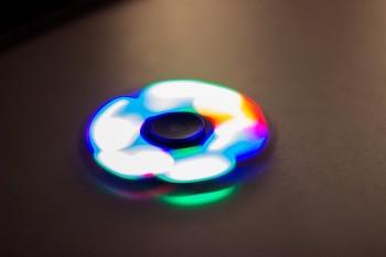 hand-spinner-2552114_640