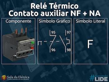 6-Relé-Térmico-Contato-auxiliar-NFNA