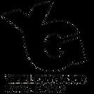 logo_preto-e1348235566554.png