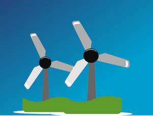 wind-farm-311837_640