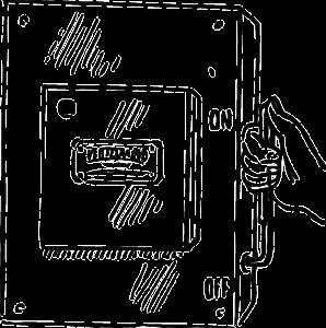 Disjuntor elétrico: tudo o que você precisa saber