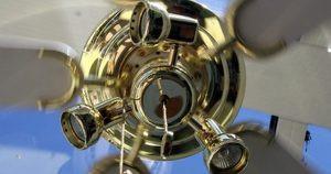 Conheça as cordas de puxar usadas em interruptores de luz