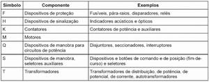 sombolos-literais-1-768x306