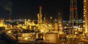 Eficiência energética para indústrias