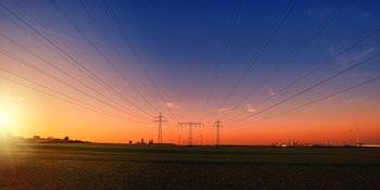 electricity-3442835__340