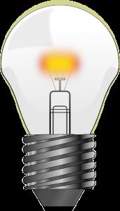 Condomínios sustentáveis: como economizar energia nos prédios?