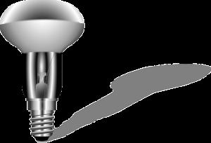 Conheça as lâmpadas com funções smart