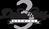 Copy of 3DB_Logo_BW.png