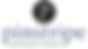 pinstripe_logo_large.png