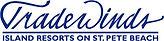 tradewinds Logo-2.jpeg