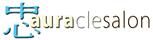 Auracle logo-2.png