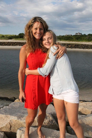 Shannon and Molly Cape Cod.jpg