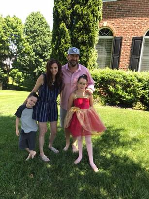 Iacone Family.jpg