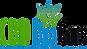 cbd-logo-trans.png