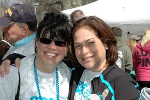 Jolene and Linda.jpg