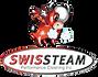 Swiss teamlogo-1.png