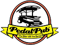 Pedal Pub logo.png