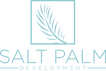 Salt Palm Logo.png