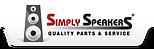 SImply Speakerslogo-1.png