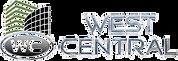 west-central-logo-horiz.png