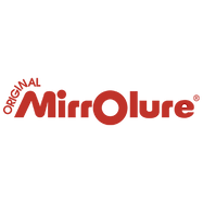 mirrolure_logo_red.png